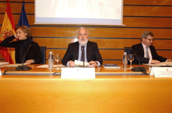 Disminuye el consumo de aceites en los hogares españoles