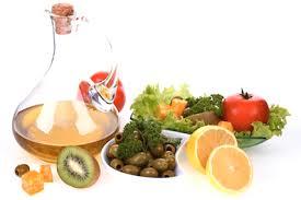 Llevar una dieta mediterránea rica en aceite de oliva podría ser la clave para prevenir el cáncer de mama.