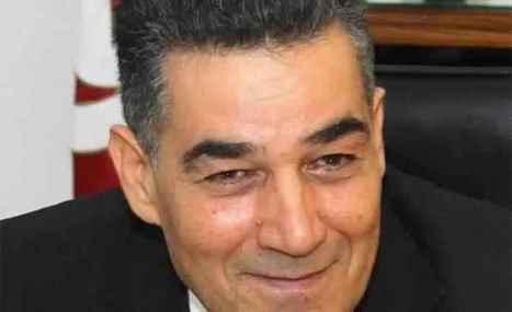 El tunecino Abdellatif Ghedira será el nuevo director ejecutivo del COI